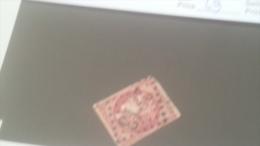 LOT 237790 TIMBRE DE FRANCE OBLITERE N�49 VALEUR 320 EUROS