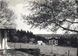 HEER-SUR-MEUSE - Vakantiedorp - Village De Vacances - Chalet - Villa - Hastière