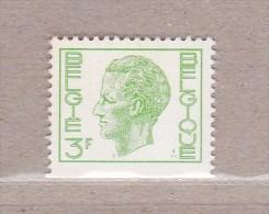 1973 Nr 1700** Postfris Zonder Scharnier,zegel Uit Postzegelboekje. - Unused Stamps