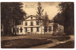 Meerle - Villa Den Rooy - Hoogstraten