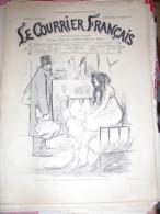 FORAIN/MOULIN ROUGE LUNEL /BERNE PILLE/ HERMANN PAUL /CHERET MARIANI /RAVEN HILL/MUCHA GISMONDA  / - Livres, BD, Revues