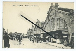 CPA - Lot De 15 Cartes De Tonkin - Hanoï - 5 - 99 Postkaarten