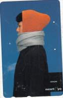 JAPAN - Renown/NextEye(110-016), Used - Fashion