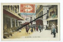 CPA - Lot De 20 Cartes étrangéres - - 5 - 99 Postkaarten