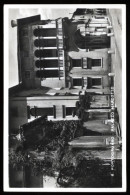 PORTOGRUARO - VENEZIA - ANNI 30 - PALAZZO MARZOTTO - Venezia