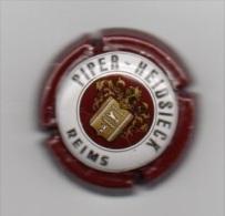 Piper Heidseck Reims - Piper Heidsieck