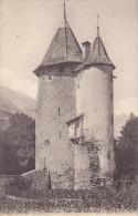 Sion - La Tour - VS Valais