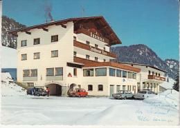 Walchsee Ak85224 - Österreich