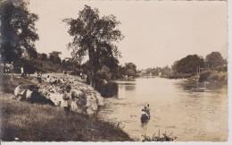 Gournay  Chelles Les Bords De La Marne - Gournay Sur Marne