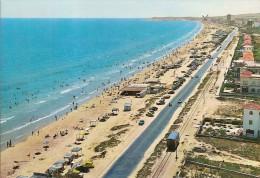 SAN JUAN-ALICANTE-PLAYA - Alicante