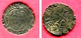 HARDI (C 825) TB  99 - 987-1789 Monnaies Royales