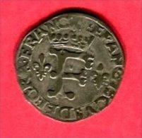 DIZAIN  ´(C 1172)  T B+  32 - 987-1789 Monnaies Royales