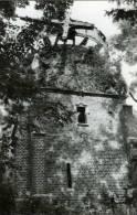 OTHÉE - Awans (Liège) - Molen/moulin/mill/Mühle - Moulin Du Château, Tombé En Ruine (1979) - Rare! - Awans