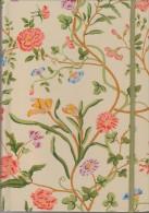 Notebook A5 - Museum Palace Paleis Soestdijk  - Flowers - Carnation - 144 Pages - Andere Verzamelingen