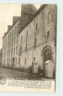 TOURNAI - Caserne Saint Jean. - Tournai