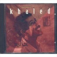 Khaled - Musik & Instrumente