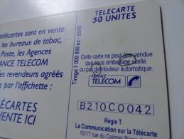 RARE : TRAIT ET SOULIGNEMENT SUR VOS PASSIONS ONT LA PAROLE - Francia