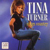 Sings Country Turner, Ina - Soul - R&B