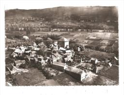 St. Pierre-Toirac-Le Centre Bourg-vue Générale Aérienne  (A.4425) - Non Classificati
