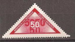 *P1939 - BÖHMEN & MÄHREN - 15 * - Böhmen Und Mähren