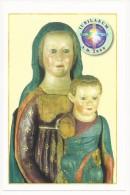 Madonna Di Barbana - Grado Aquileia  - B1 - Santini
