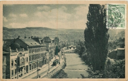 SARAJEVO 1954 - Bosnie-Herzegovine