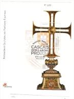 Portugal & Património Cultural Do Período Filipino 2005 - Blocks & Sheetlets