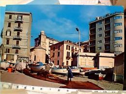 SAVONA PESCATORI DELLE FORNACI N 1975  EP11346 - Savona