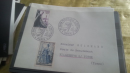 LOT 238116 TIMBRE DE FRANCE OBLITERE