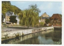 27 - Montfort-sur-Risle           Les Bords De La Risle - Altri Comuni