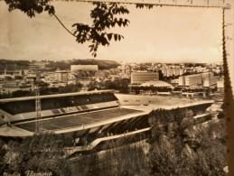 Cart. -  Campi Di Calcio - Stadio Flaminio - Roma . - Non Classificati