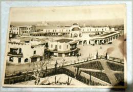 RODI ITALIANA- IL MERCATO E LA BANCA D ITALIA - Greece