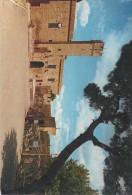 SALON DE PROVENCE - 13 - Chateau De L'Emperi - ENCH11 - - Salon De Provence