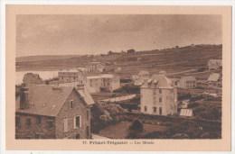 PRIMEL-TREGASTEL - Les Hôtels - Primel