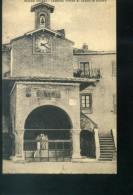 VR061 CARTOLINA SIENA SERRE CAPPELLA VOTIVA AI CADUTI IN GUERRA - Siena