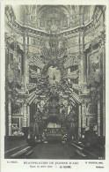Réf : A-15-0162 :  BEATIFICATION DE JEANNE D ARC ROME édition Marcel Marron Orléans - Cartes Postales