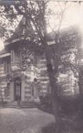 (172) Arcachon Maison A Situer - Arcachon