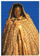 Les Saintes Des Saintes Maries De La Mer : Sainte Sara - Saintes Maries De La Mer