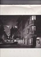 In Schaffhausen - Derek Bennett - Culture