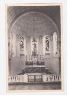 Antheit - Assomption Val Notre Dame - Wanze