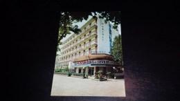 C-23034 CARTOLINA RIMINI - HOTEL PARIOLI - PANORAMA - Rimini