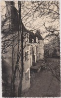 37,indre Et Loire ,chargé,hostellerie Du Chateau De Pray ,les Tours,
