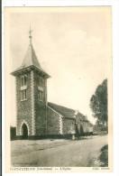 PORT D'ATELIER - L'Eglise - France