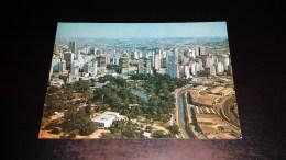 C-23104 CARTOLINA BELO HORIZONTE - PANORAMA - Belo Horizonte