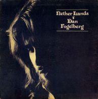 * LP *  DAN FOGELBERG - NETHERLANDS (Holland 1977) - Rock