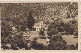 Gard,sumène,camp Des Cévennes,30 - Sumène