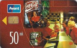 Coca Cola Finland (W2)(24)
