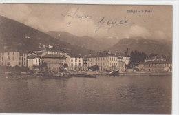 Dongo - 1926    (141225) - Italia