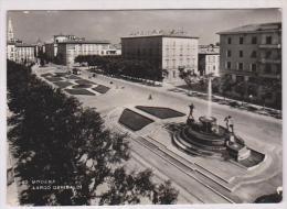 CPM PHOTO MODENA, LARGO GARIBALDI - Modena