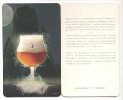 Straffe Hendrik. Brugs Tripel Bier. Brouwerij De Halve Maan Brouwt Opnieuw De Traditionele Straffe Hendrik, Volgens De.. - Sous-bocks